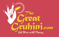 The Great Gruhini